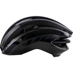 HJC IBEX Road Casque, matt / gloss black